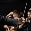 小澤 征爾「子供たちにちゃんと食い物が与えられたら、あちこち世界じゅうを回らなければいけない指揮者なんか辞めちゃってもいい」
