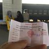 バングラデシュ旅行記15 帰国まであと一日