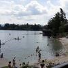 夏休みの旅行 - Lake Placid
