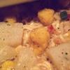 【一日一枚写真】カップ麺【スマホ】