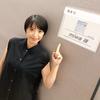 【動画】miwaがMステ(2019年8月30日)に登場!「リブート」を披露!