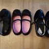 【掃除】靴箱上段の掃除 隠れた場所のモノの管理が私には難しい…