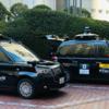 西新宿における自動運転実証実験の振り返り
