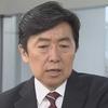 笠井信輔さんの闘病告白に思う:業病は日蓮正宗でしかなおせない