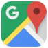 Google mapのPlaces APIで周辺の建物を検索してみた