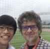板井和弥:地方のサッカーが強い理由を探るべくスペインのチームに密着!
