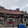 台湾女子旅⑦ 遊ぶ編