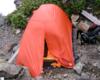 登山用のテントが欲しい!2人用の人気山岳テント10種類を比較検討する(モンベル、エアライズ、ニーモ、ノースフェイスなど)