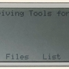 PC-8300でプログラミング その2