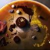 ベルギーチョコレートカレボー®のとっておきチョコレートと共に味わう チョコレートスイーツブッフェ「Lune de Chocolat」