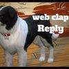 【2020/07/05】web拍手 お返事