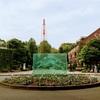 横浜散歩 -キリン横浜ビールづくり体験