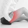 手術を勧められた股関節の痛み