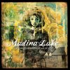 Madina Lake「From Them,Through Us, To You」