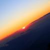 【富士山チャレンジ 番外編② 〜価値観の合う仲間と出会う方法〜】