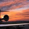 米国、アメリカン航空、政府の資金援助ない場合は社員約3割を解雇へ