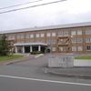 札幌地方裁判所室蘭支部/札幌家庭裁判所室蘭支部/室蘭簡易裁判所