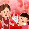 楽天市場の2018年母の日特集を徹底解剖!母の日に売れる商品とは?