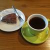 経堂の「FINETIME COFFEE ROASTERS」は北欧風のスペシャルティコーヒーが楽しめておすすめ!