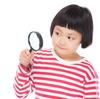 才能の見つけ方を具体的に分析する