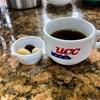 ハワイ島でのコーヒー農園巡り(UCCハワイコナコーヒー直営農園、DOUTOR マウカメドウズ)