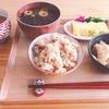 のり弁チャレンジ 130