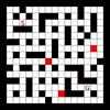 滑る迷路:問題13