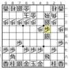 反省会(190708)