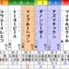 2019年8月24日(土)は、新潟JS(J・GⅢ)