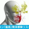 スパコン富岳、「他にすることあるだろ」爆問太田の発言は正解。