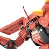 MG MS-06R-2 ジョニー・ライデン専用 ザクII 塗装/改修レビュー