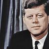 トランプ暗殺の可能性と予言とは。元CIAが語る2017年の危機