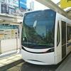 豊橋鉄道市内線(東田本線) 東海唯一となった路面電車