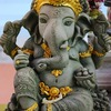 インドでは、占星術が生活の中に溶け込んでいたという事実