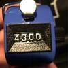 最近のありがとう)4300