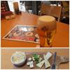 Yebisu Bar、田中屋、Master's Dream House