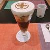 【食べログ】和風パフェが絶品!関西の高評価スイーツ3店舗をご紹介します!