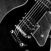 ギター初心者の壁