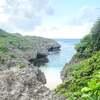 《沖縄冬旅》ド定番パワースポット⭐️