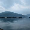 小浜新港2