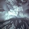 地震や火山噴火の防災にも重要な「斉一説」と「激変説」