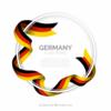 スイスに住むにはドイツ語試験合格が必須!ドイツ語初心者だった妻が受験!結果は?〜バーゼル生活1年目〜