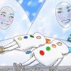 2020年12月24日(木) ふゆスペシャル2019アンコール(2)