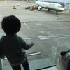 子連れ旅のすすめ