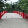 【青森観光】弘前公園と弘前城...そして幻になった十和田湖の絶景【2019年夏】