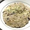【沼1合レシピ】筋トレダイエット飯「沼」を米1合分で作ってみました!