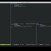 Emacsでサイドにディレクトリツリーを表示する「dirtree」を使ってみる