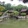 No.26⌒★【多治見市】国宝寺院の永保寺