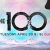 (ネタバレあり)未知の土地で再出発…『The 100 (ハンドレッド)』シーズン6の1~3話を観た感想