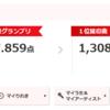 本日のカラオケ(2017/12/31)